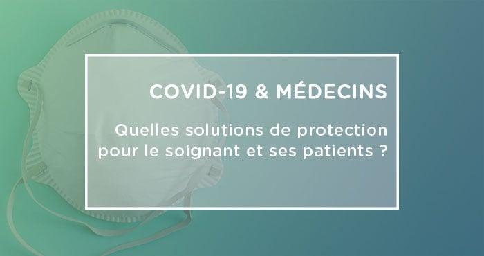 Coronavirus-protection-medecin