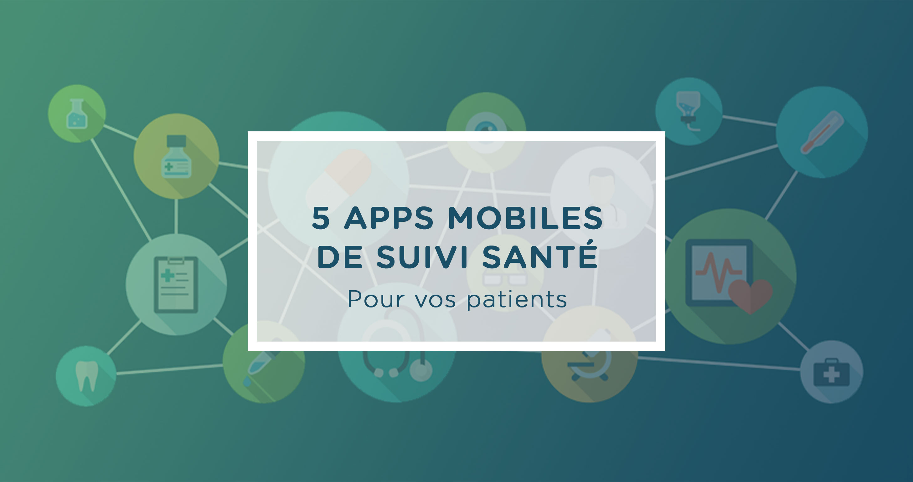 apps-mobiles-medicales