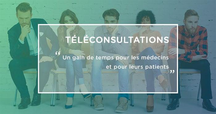 avantages-medecins-teleconsultation