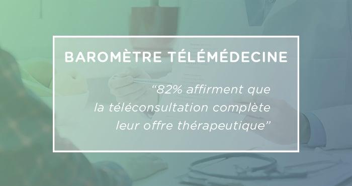barometre-telemedecine