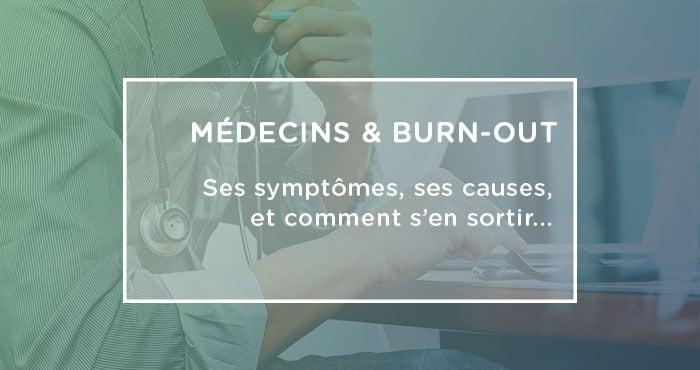 burnout-medecin