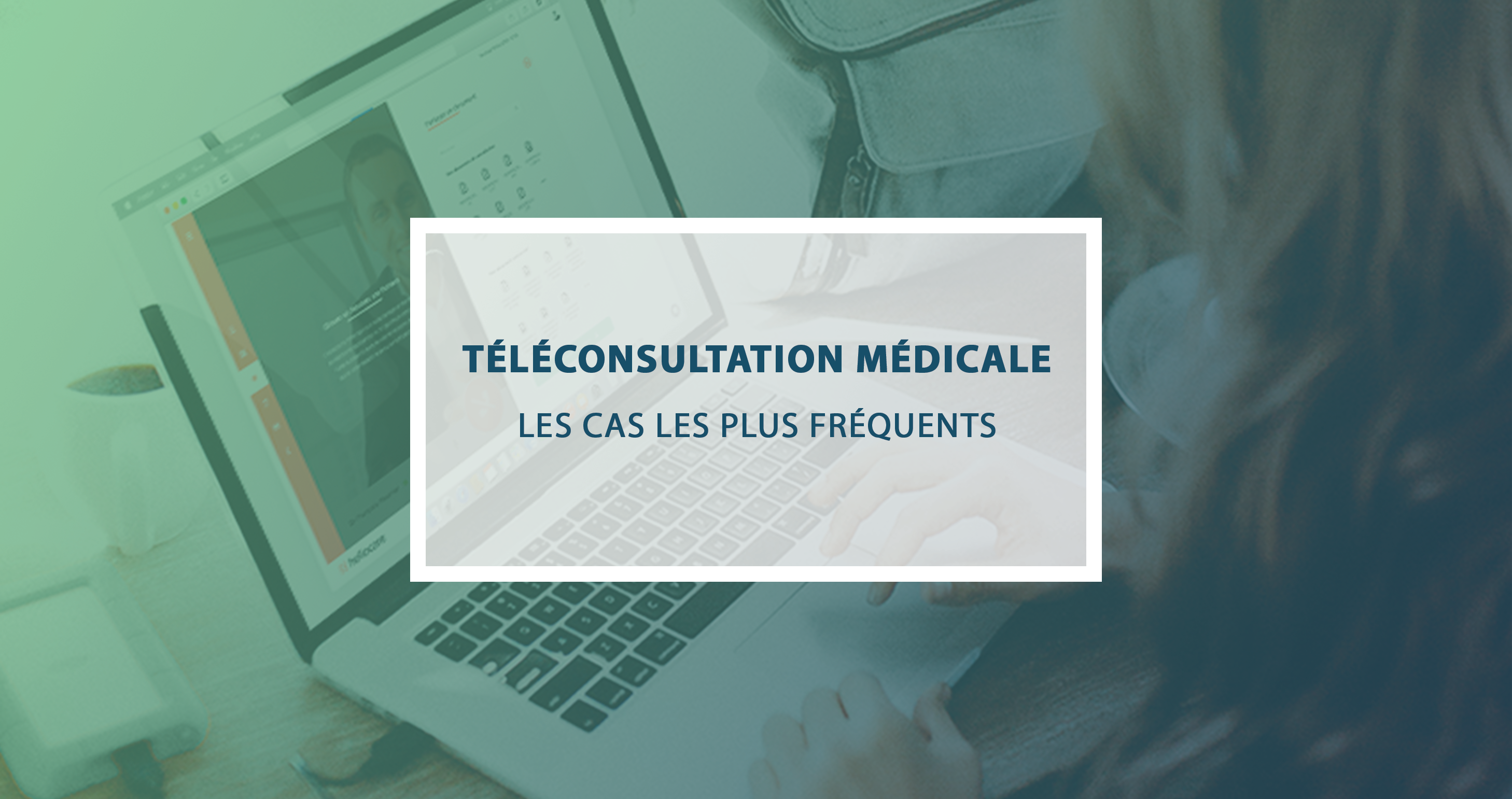 cas-frequent-teleconsultations
