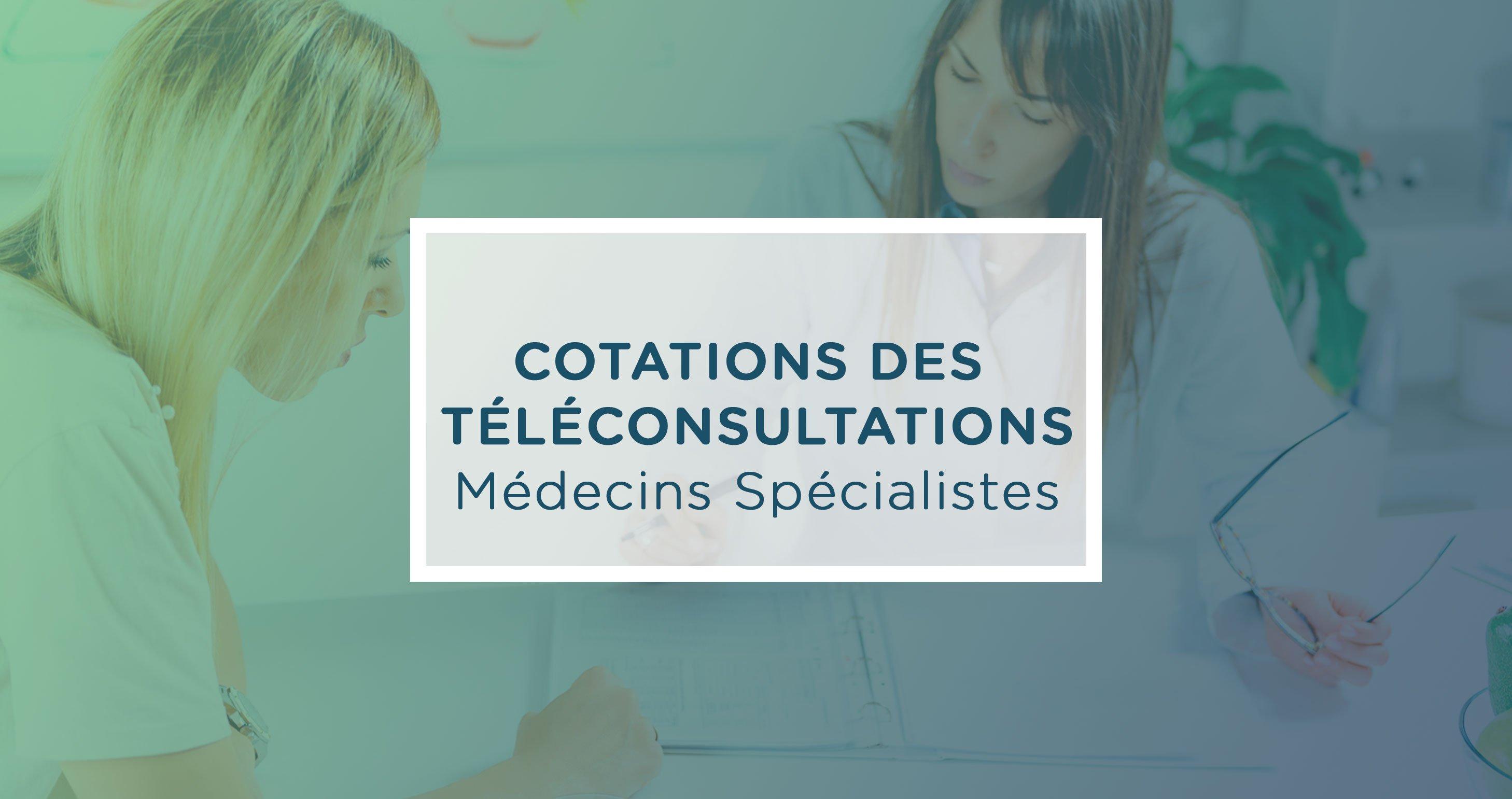 cotation-teleconsultation-specialistes