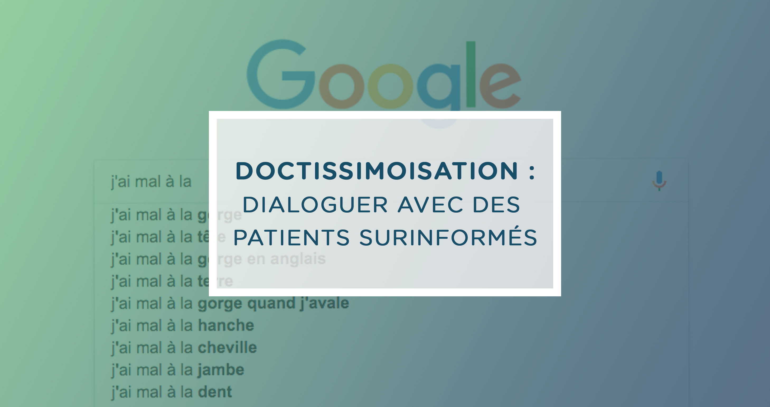 doctissimo-patients-surinformes
