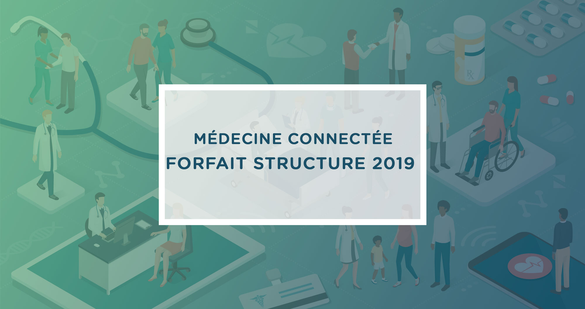 forfait-telemedecine-2019