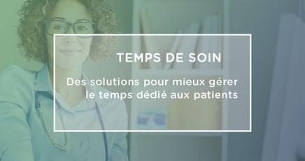 gestion-patient