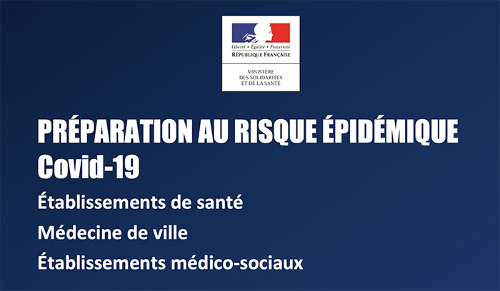 guide-epidemie-covid-19-france