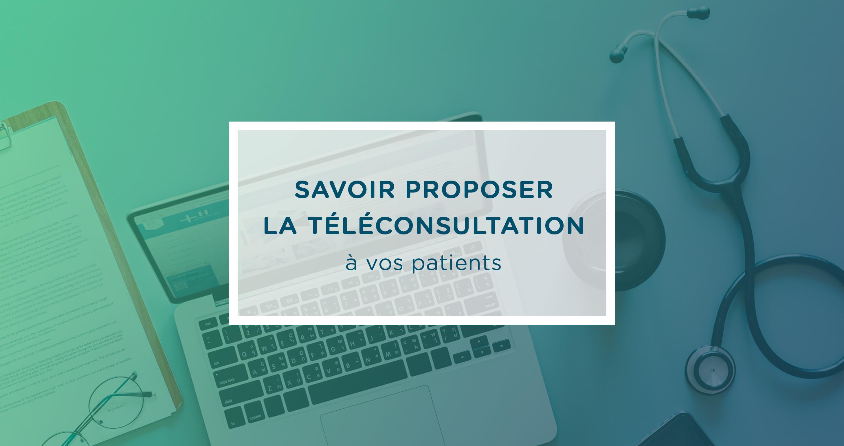 proposer-teleconsultation-patient