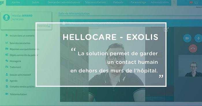 hellocare-platform-exolis
