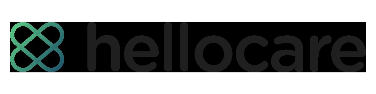 Hellocare Pro