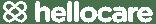 logo_horizontal_white_02