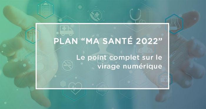 ma-sante-2022-virage-numerique