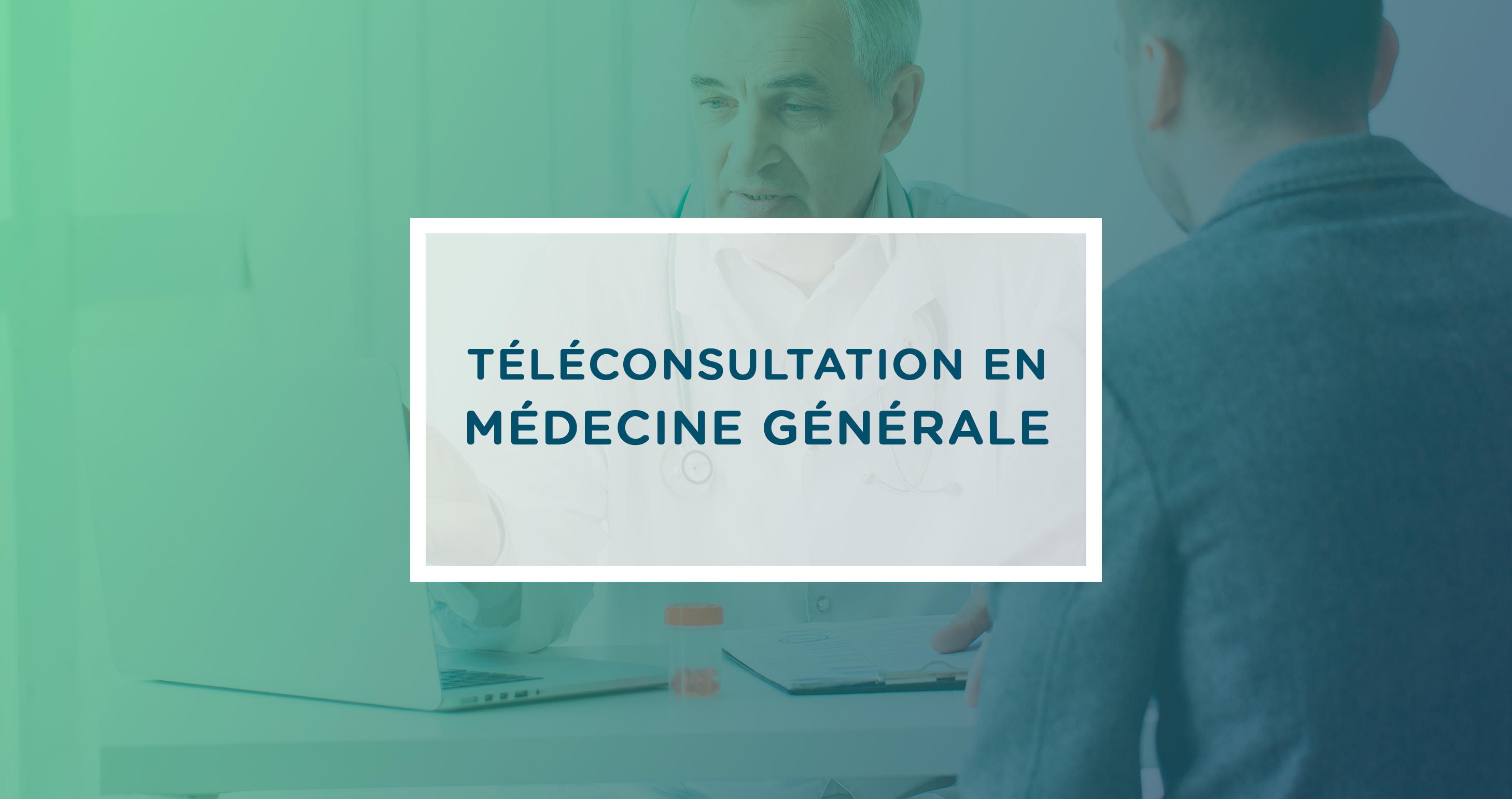 medecine-generale-teleconsultation