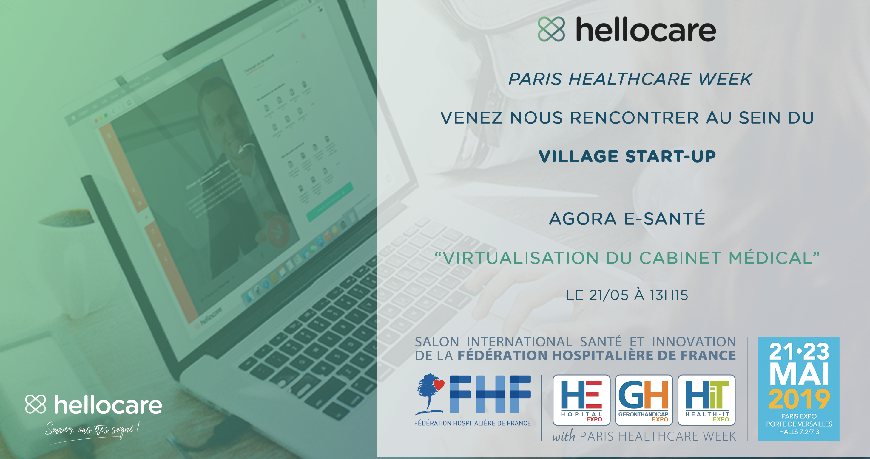 paris-healthcareweek-hellocare
