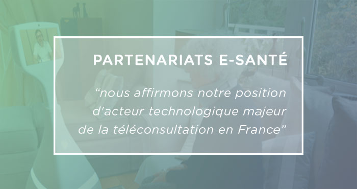 partenariats-teleconsultation