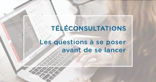 questions-teleconsultation