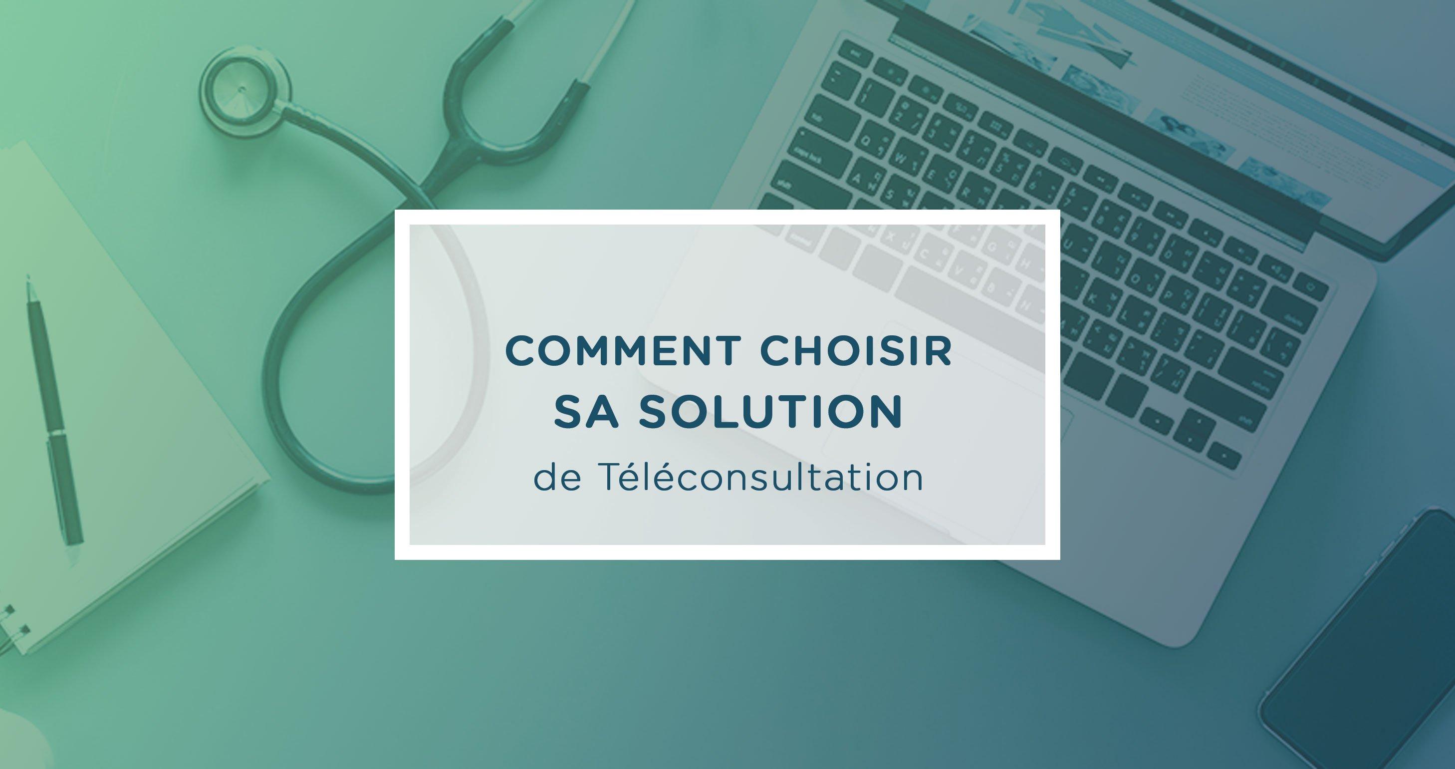 solution-teleconsultation