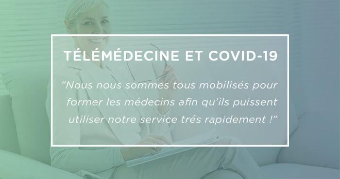 solution-telemedecine-offerte