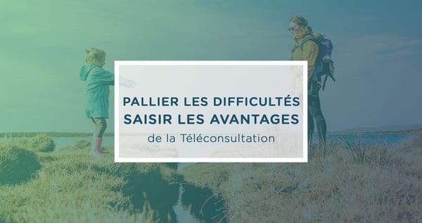 teleconsultation-avantages