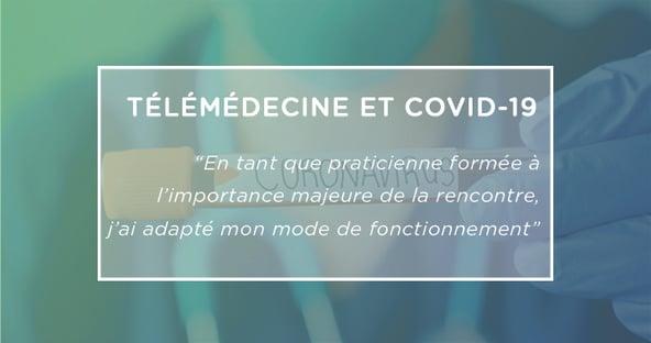 teleconsultation-covid19-psychologie-2