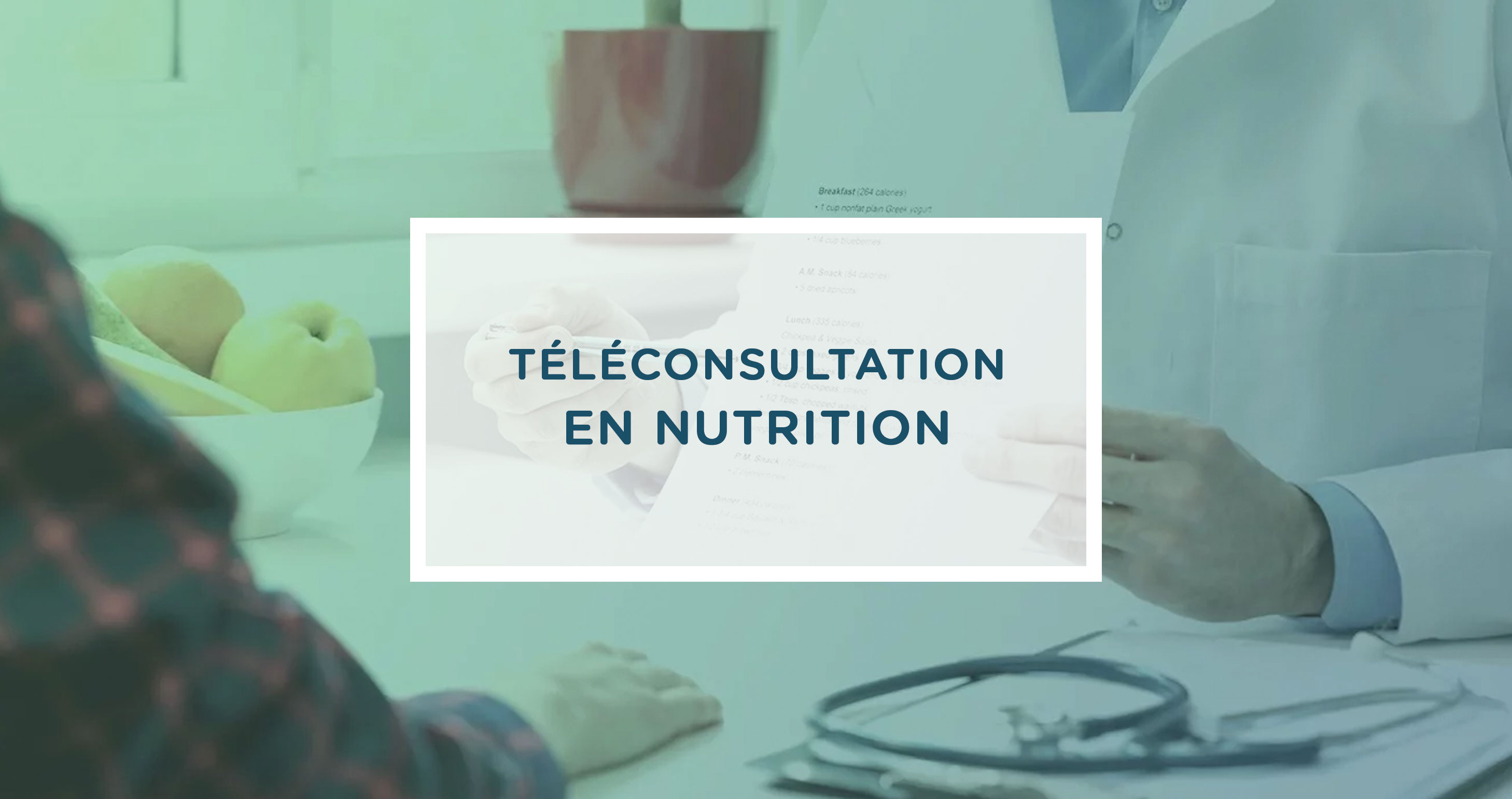 teleconsultation-nutrition