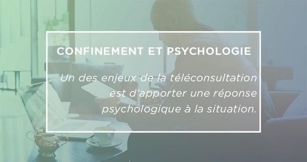 teleconsultation-psychologie-confinement
