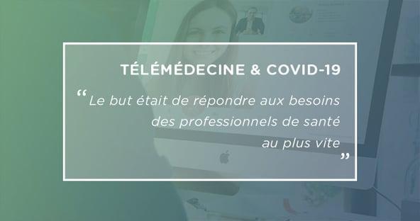 teleconsultation-telesecretariat-partenariat-hellocare.1