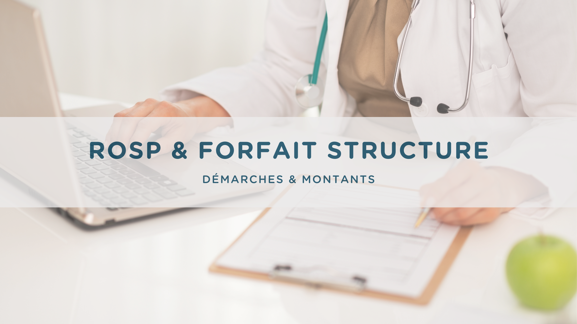 forfait structure 2021