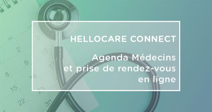 agenda-medecins