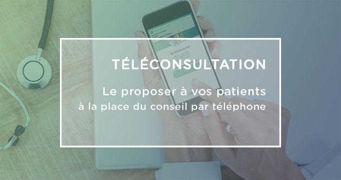 appels-telephoniques-teleconsultation