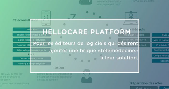 hellocare-platform