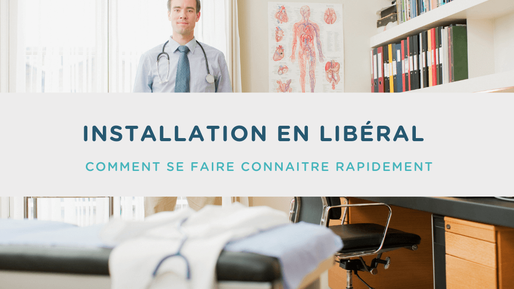 installation cabinet medical liberal