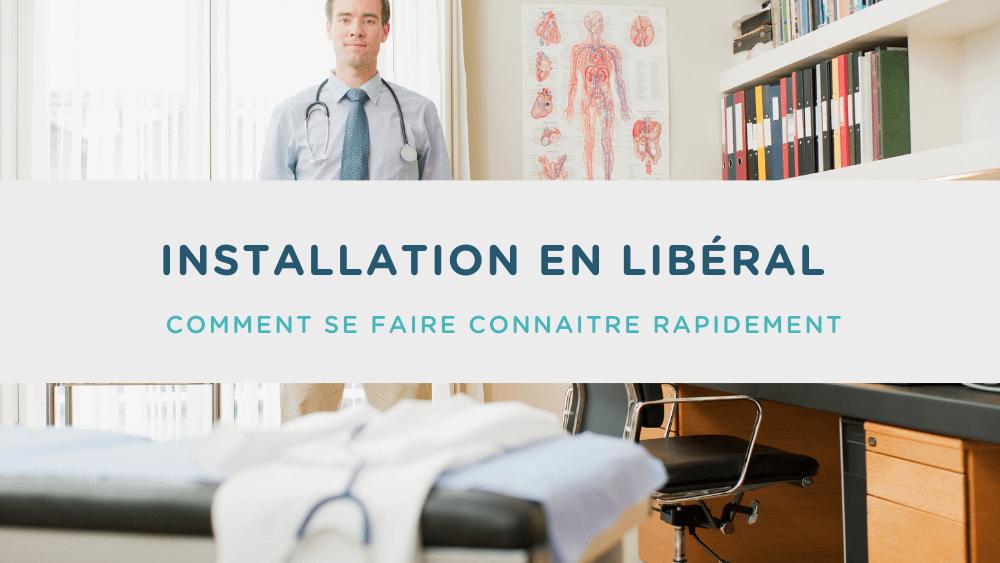 installation cabinet medical liberal