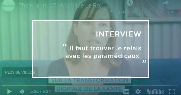 interview-mathilde-le-rouzic-deserts-medicaux