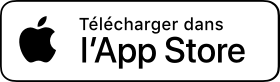 logo_app_store@2x