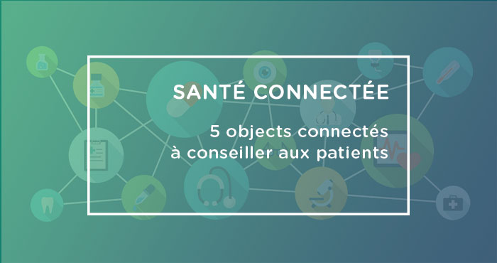objects-sante-connectee