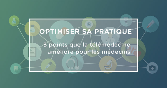 optimiser-temps-medical