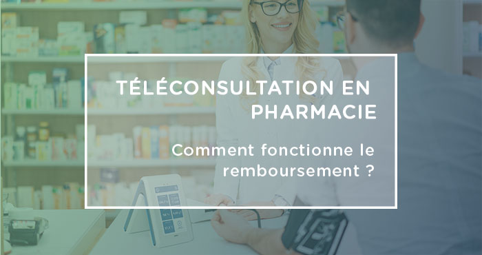 remboursement-consultations-pharmacie