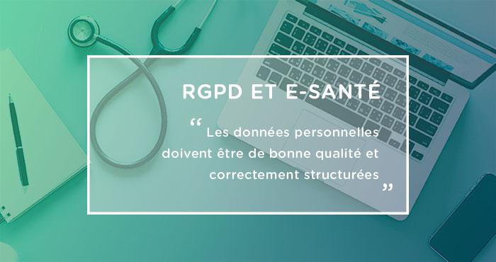 rgpd-donnees-de-sante-hellocare