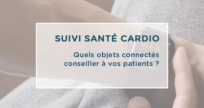 sante-cardio-iot