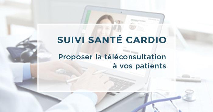 teleconsultation-cardiologie
