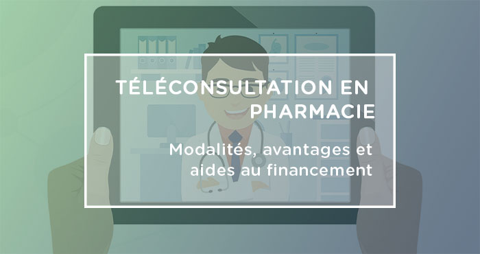 teleconsultation-pharmacie