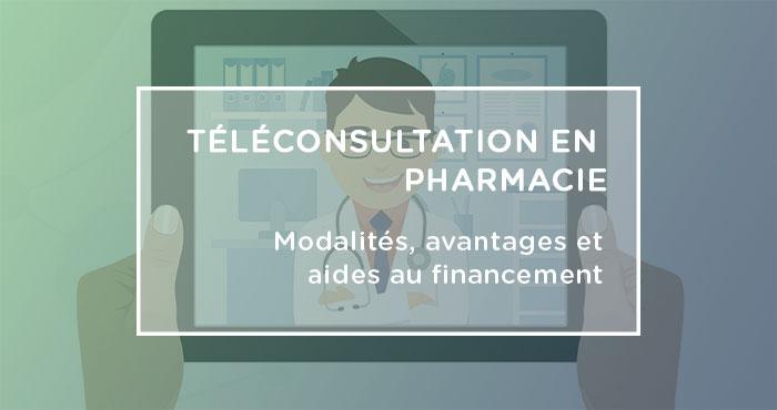 teleconsultation-pharmacie