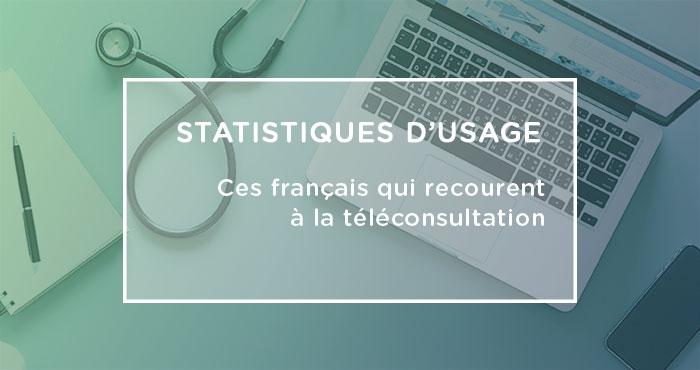 teleconsultation-statistiques-2019-08