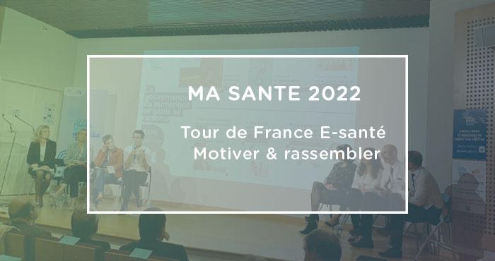 tour-esante-2022