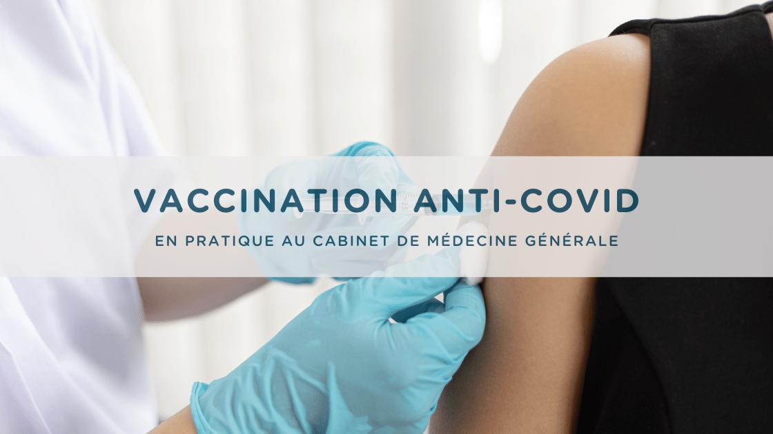 remuneration medecin vaccination covid